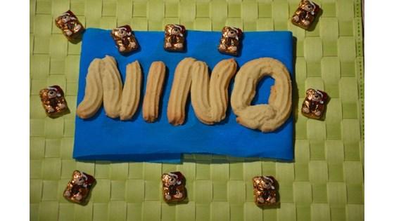 Foto von Nino G. aus Döbeln